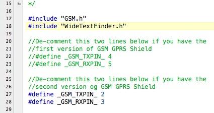 GSMdotCPP.png