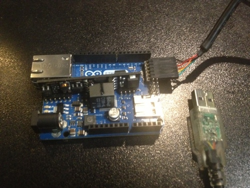 Arduino%20Ethernet.JPG